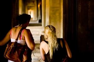 Tourisme durable ETIS CERA-DEST