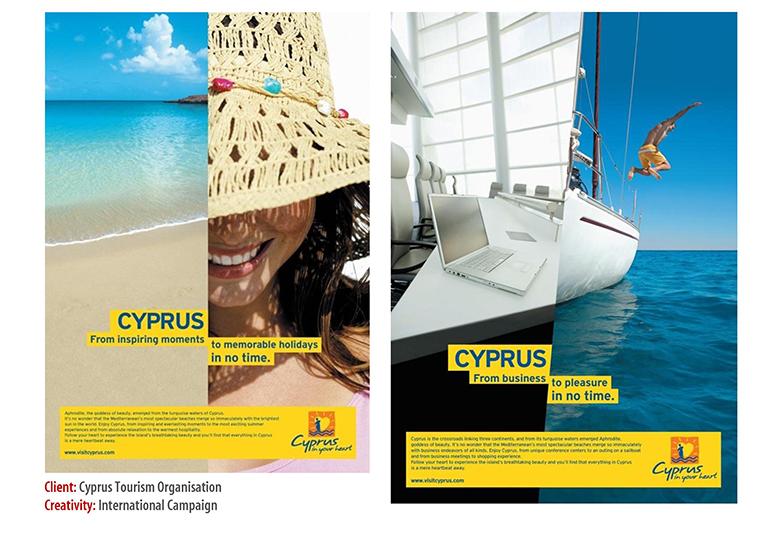Cyprus_Tourism_Organisation_Entrepreneurial tourism - VOYAGE European project - 2d partners meeting COSME Arkellia