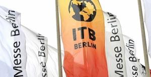 ITB Berlin Arkellia Voyage