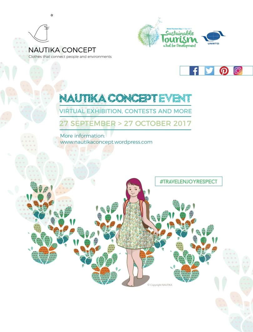 WTD Nautika poster-01
