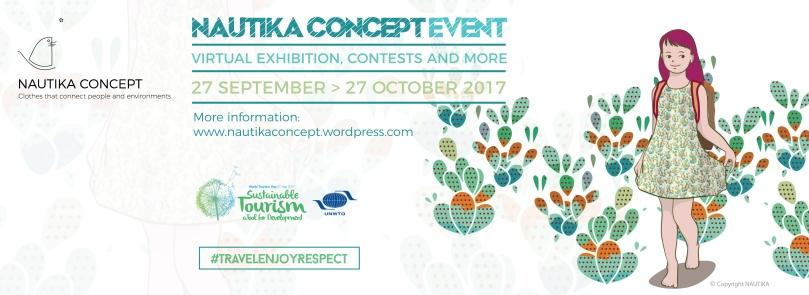 WTD Nautika poster_FB-01