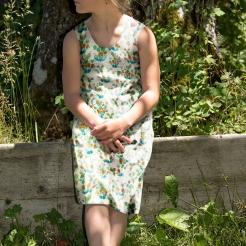 Nautika_Fichi dress